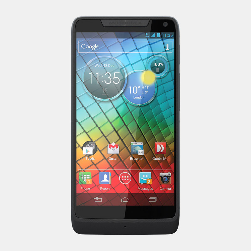 Motorola_RAZR_i -1.jpg