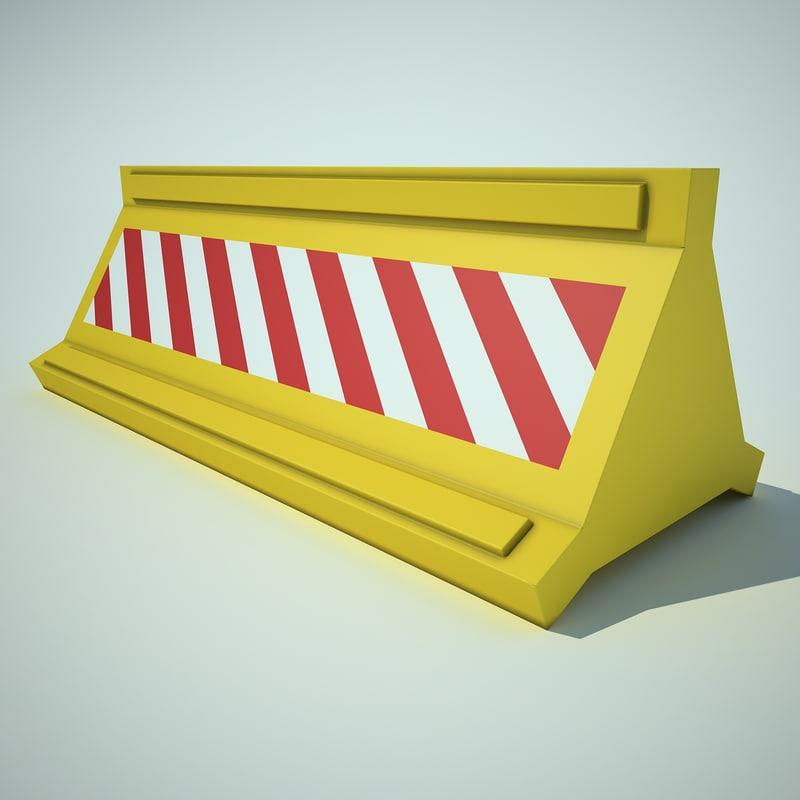 Plastic Barrier_01.jpg