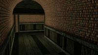 maya modular basement