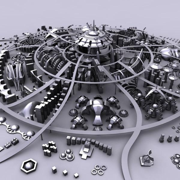 SciFi_city_005.jpg
