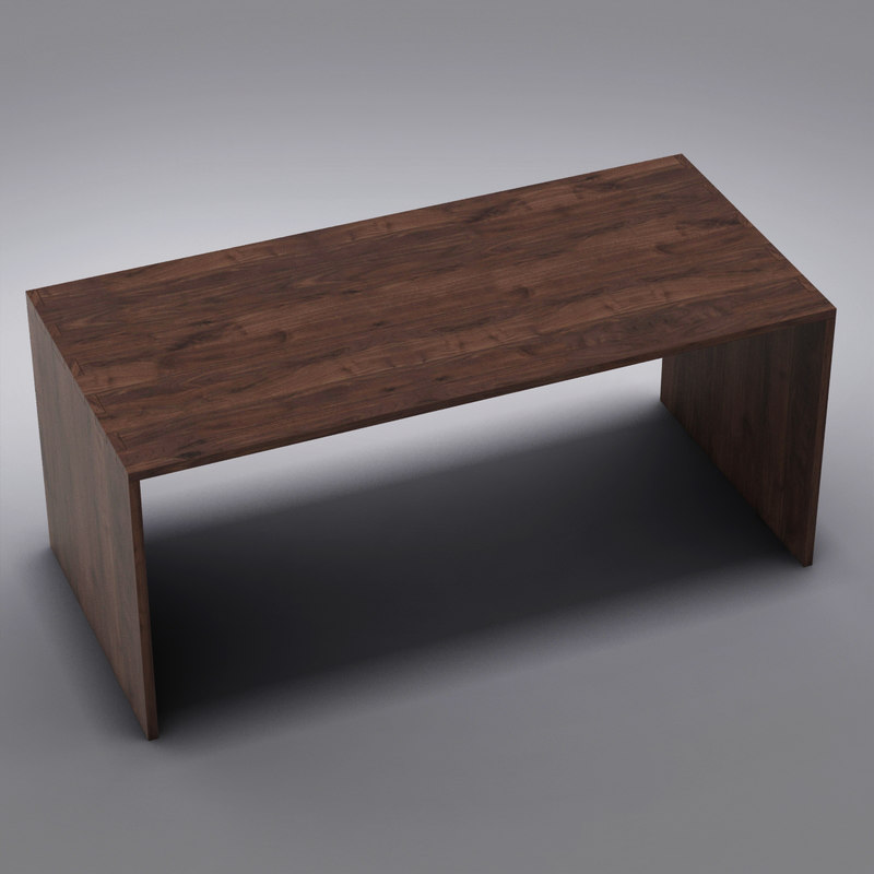 Sentry Walnut68 Work Table_0005.jpg