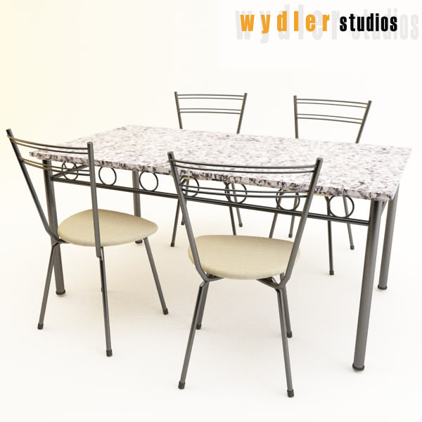 Table with Chairs1.jpg