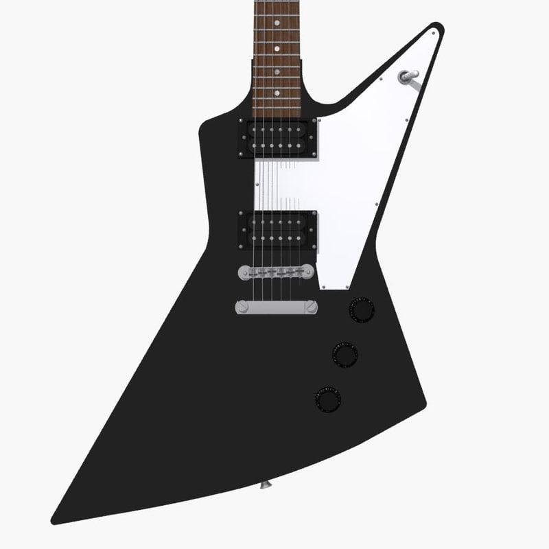 _0034_guitar-gibson-explorer-black-002.jpg