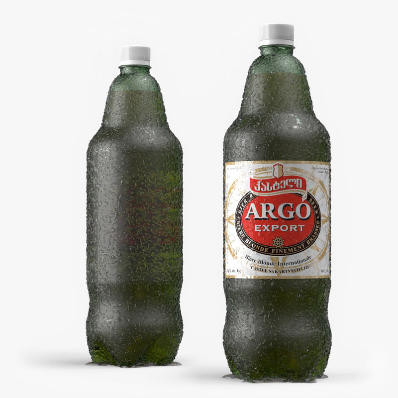 bottle_001.jpg