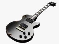 Gibson Les Paul - Vintage