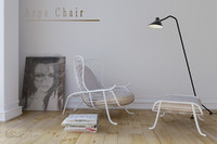 Arpa_Lounge_Chair
