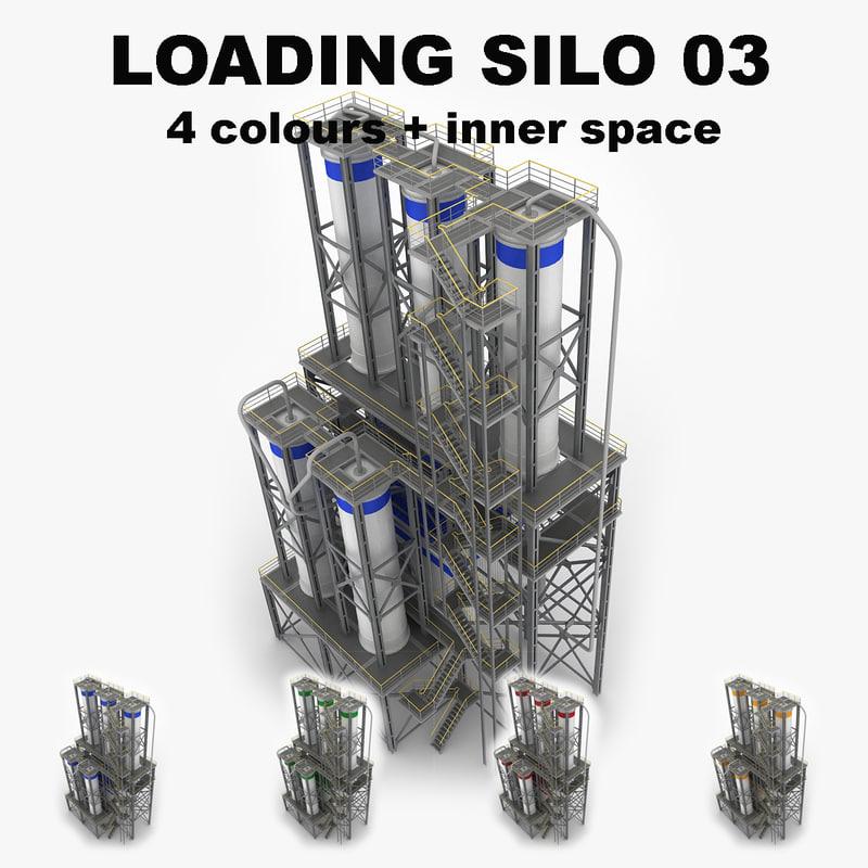 loading_silo_03.jpg