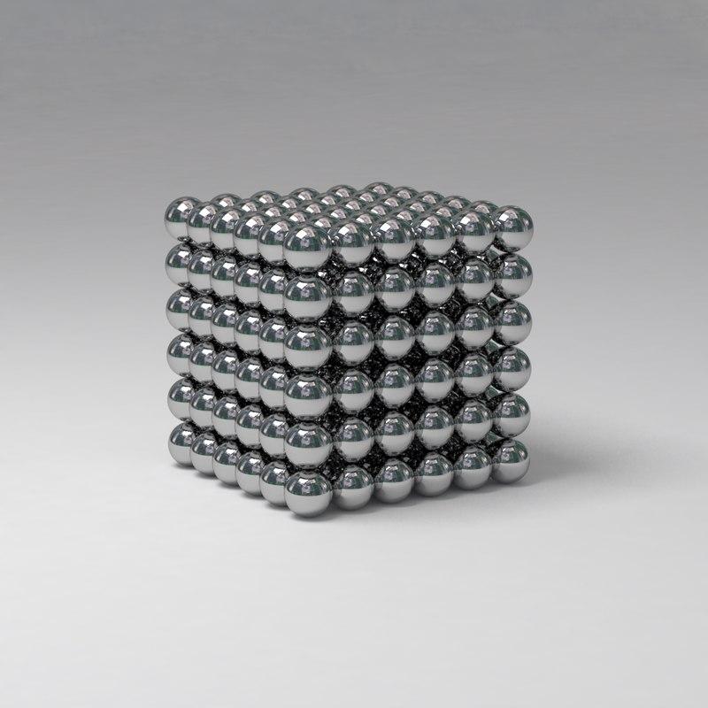 neocube_silver.jpg