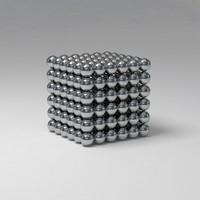 3d neocube neodymium magnet