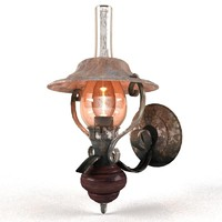 old_lamp_4_3dmax_2010