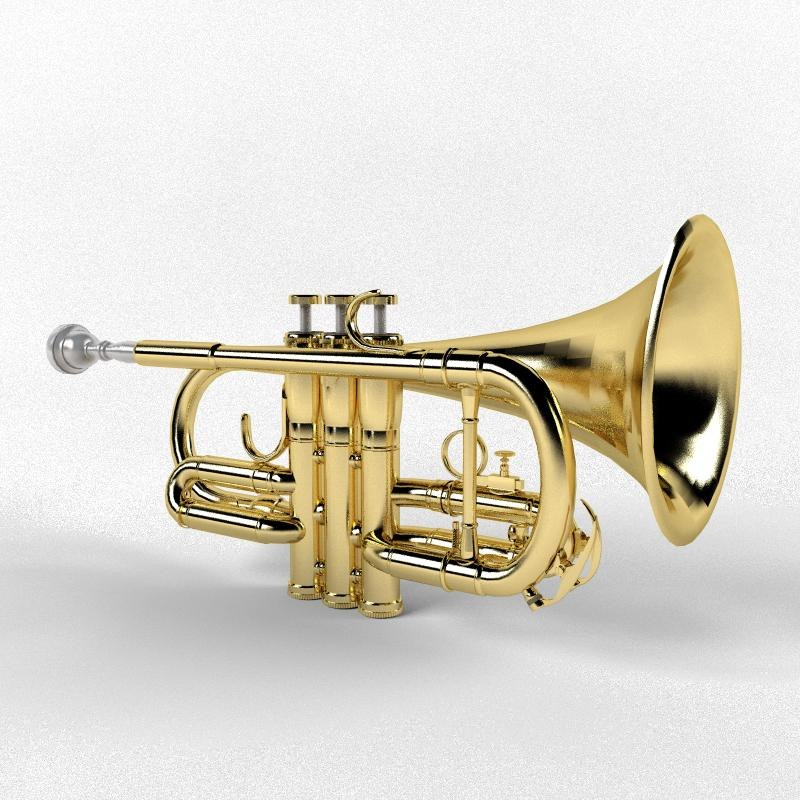 trumpet_music_1.jpg