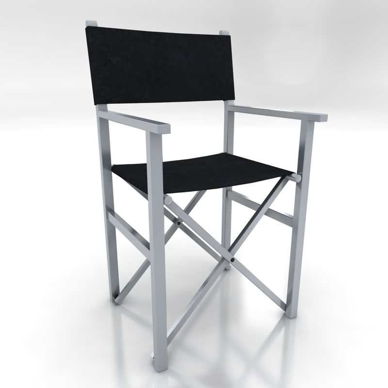 Directors Chair 10000.png