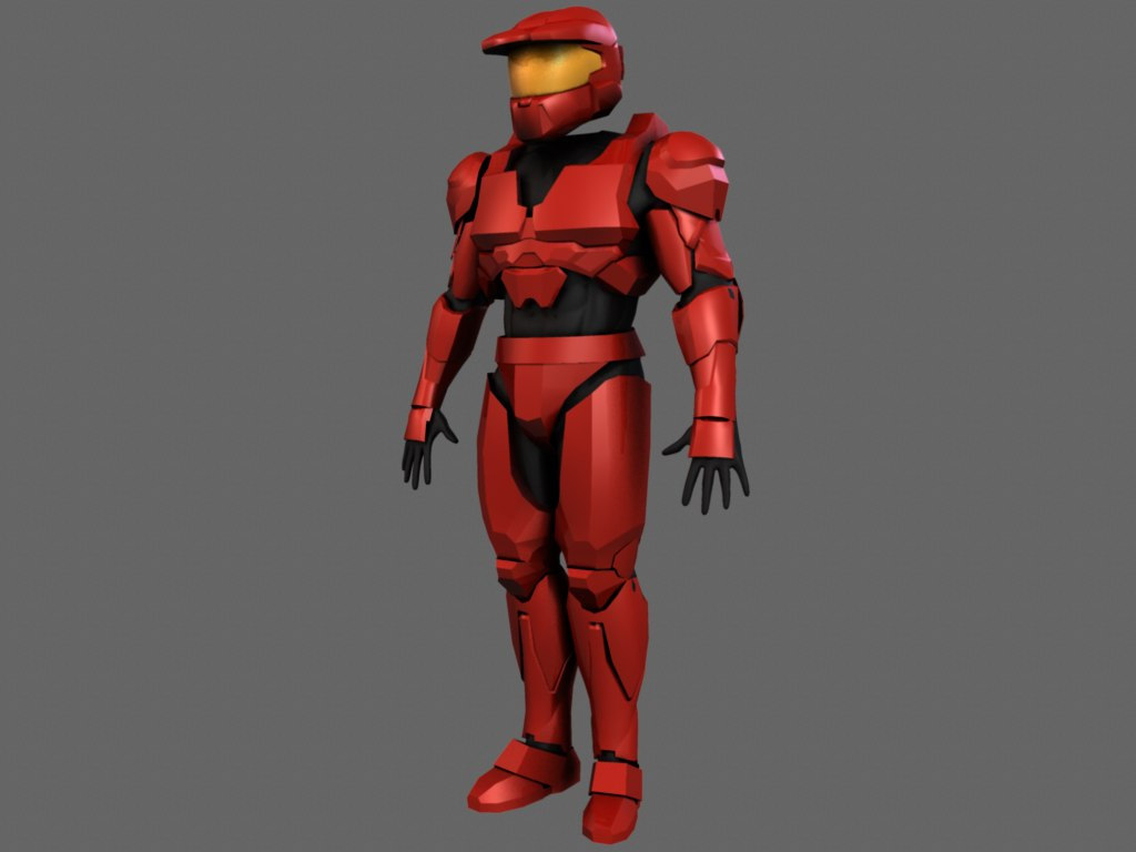 Halo_Armor.png
