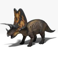 max pentaceratops dinosaur