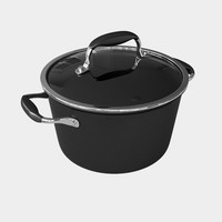 stockpot pot max free