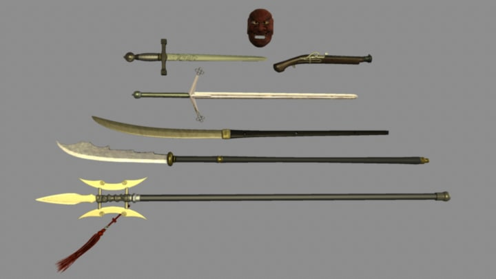 Weapons_A.png
