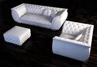 corte zari furniture set