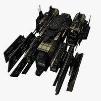 Battleship_Destroyer_3_Upgraded