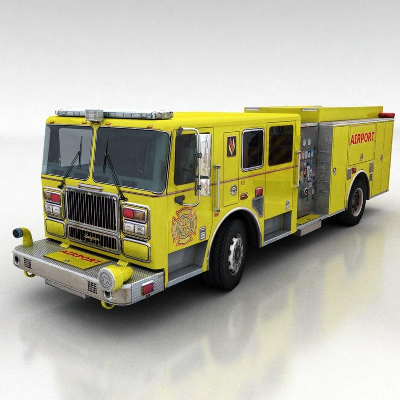 fire1_001.jpg