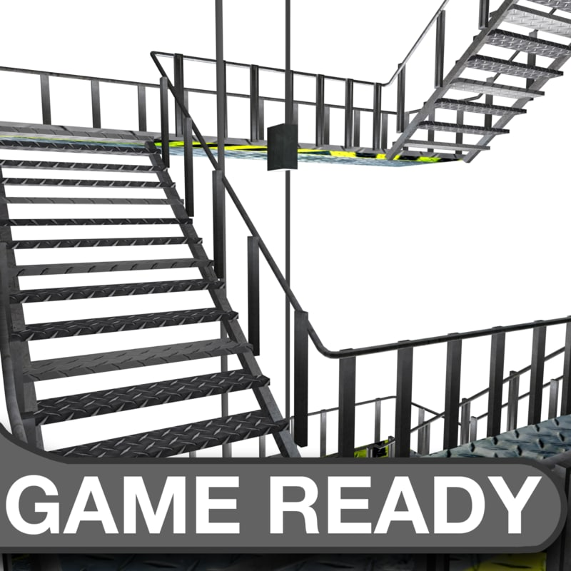 stair_case.png