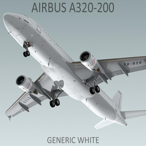 A320_04.jpg