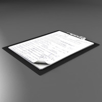 folder 3d 3ds