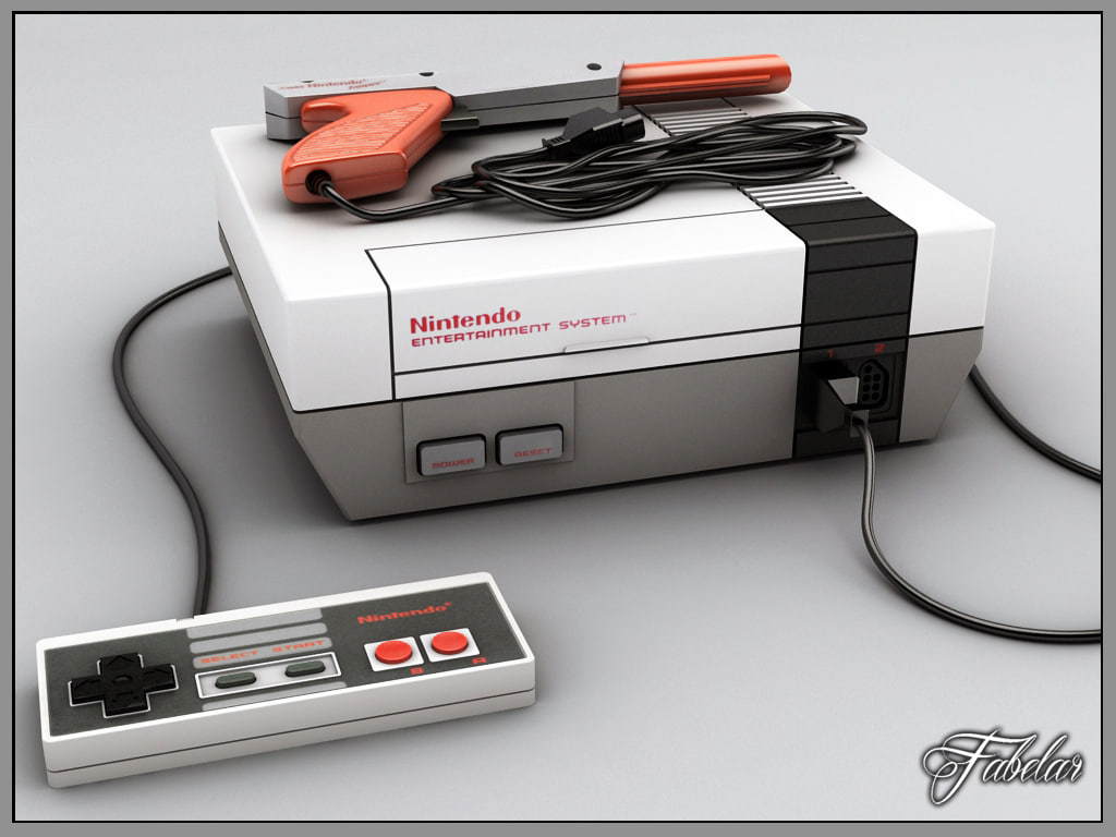 NES_01b.jpg
