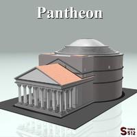 lwo pantheon