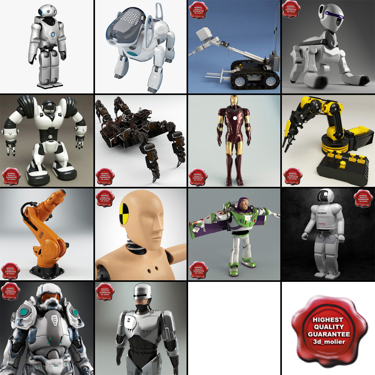 Robots_Collection_V8_000.jpg