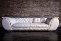 obj corte zari sofa