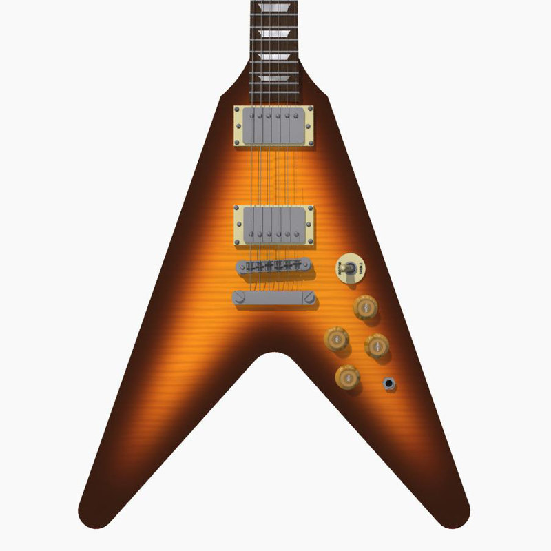 _0025_Guitar-Gibson-Flying-V-Wood-TobSunburst-002.jpg