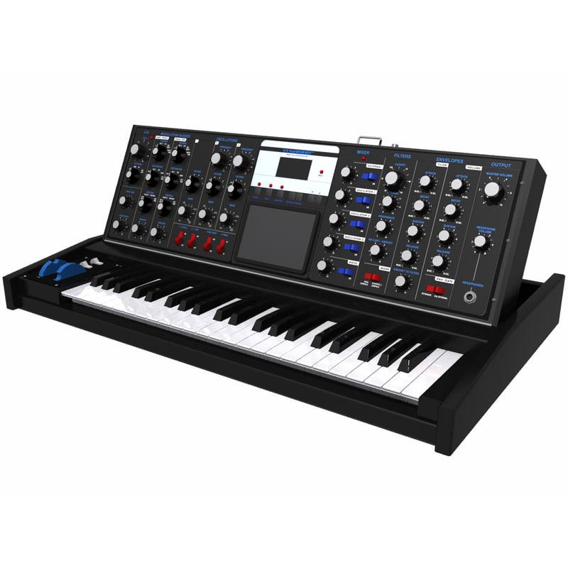 keyboard-moog-voyager-black-001.jpg
