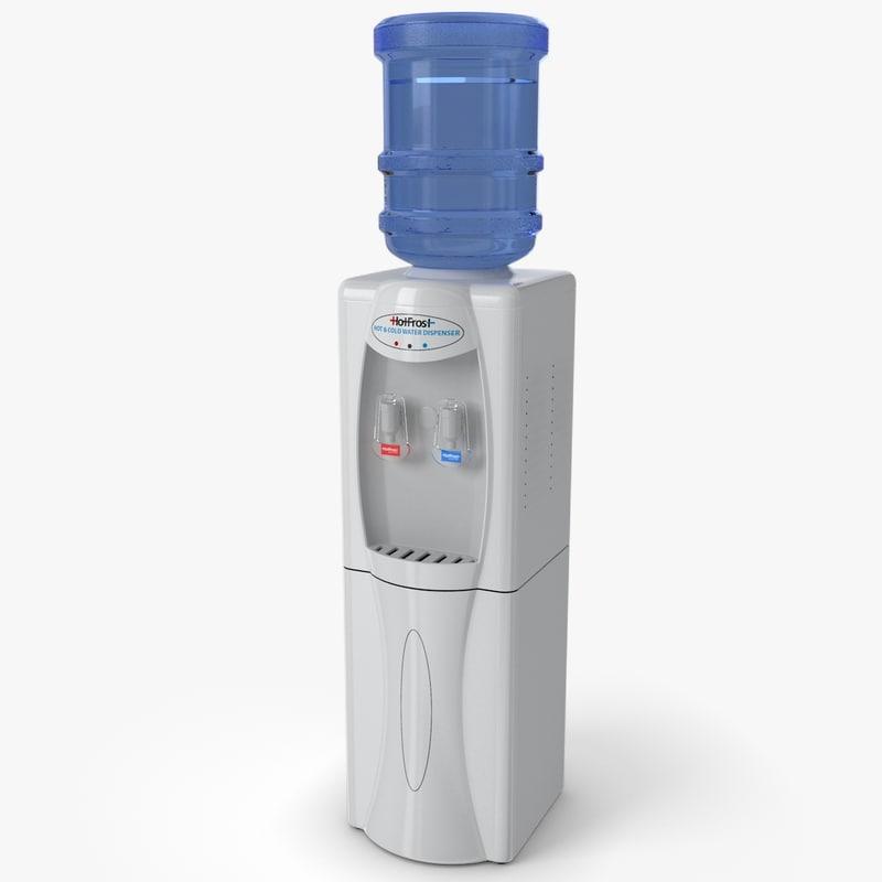 water_cooler_2_vray_00.jpg