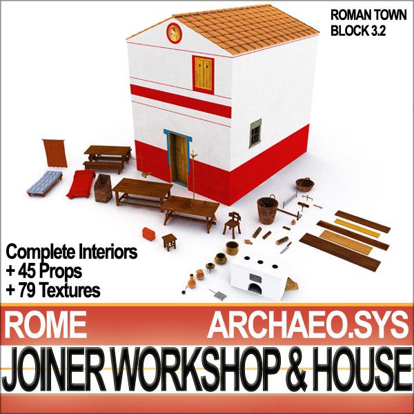 ArchaeoSysRmJoinerWorkshopHouseA1.jpg