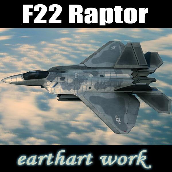 F22_600_thumb01.jpg