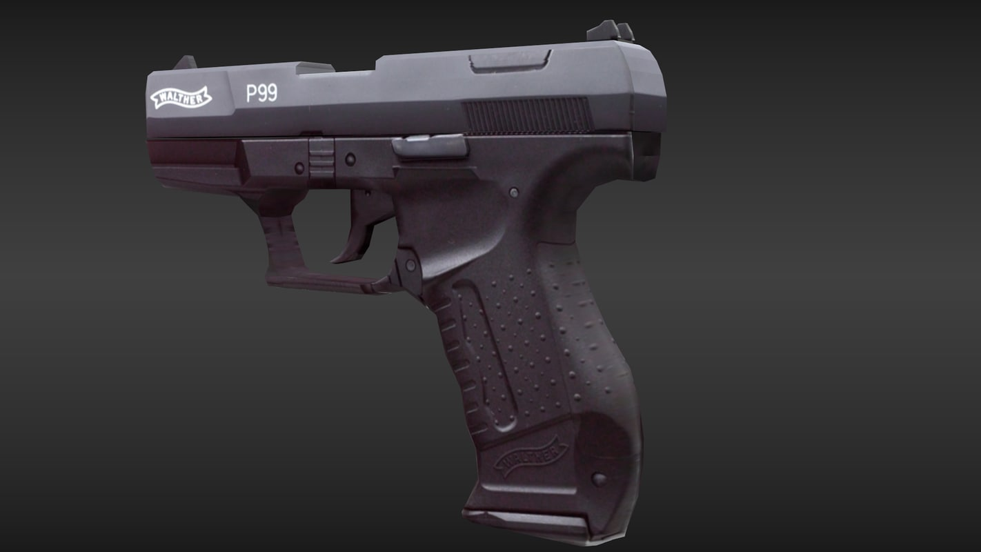 P99 back.png