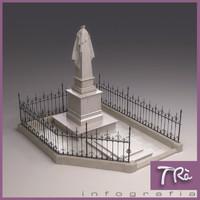 max pantheon graveyard