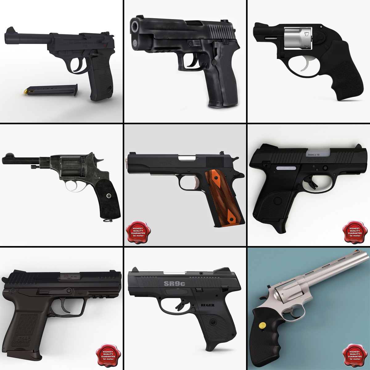 Pistols_Collection_V7_000.jpg