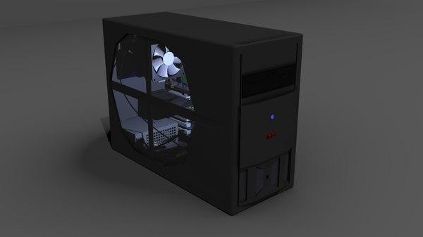 computer.jpg