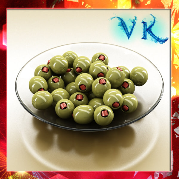 olives plate preview 0.jpg