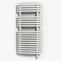 modern design bathroom heater max