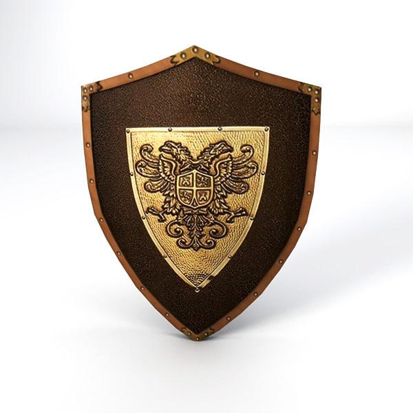 02_Shield.jpg