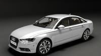 Audi_A6_2012
