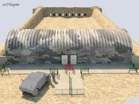 maya range - 50 m