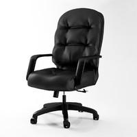 2091 chair max