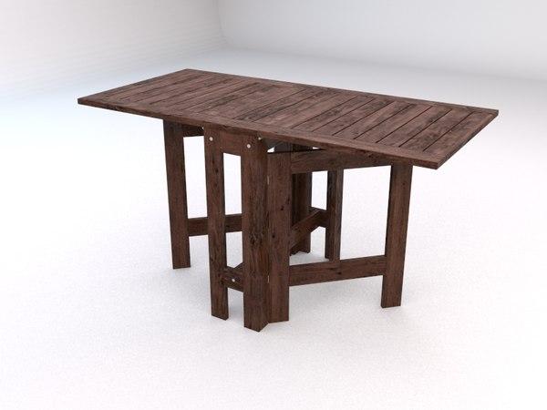 applaro 2 folding ikea applaro gateleg 2 folding drop leaves table