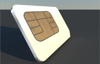 3ds sim card
