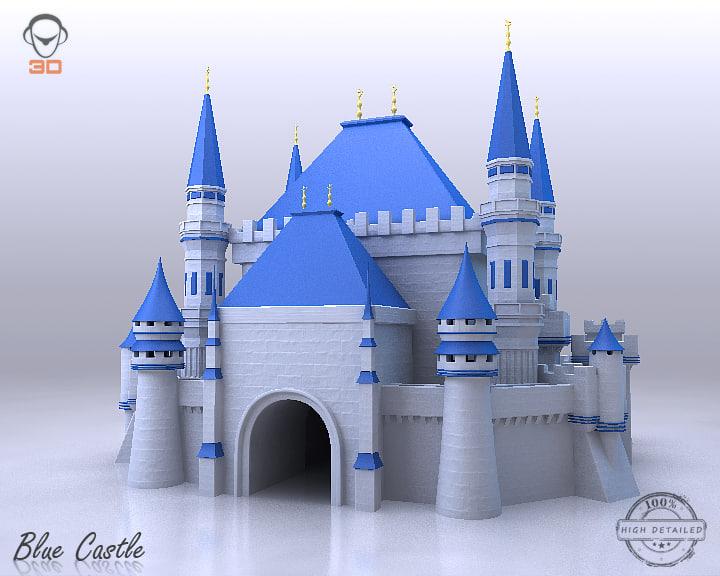 Blue_Castle_01.jpg