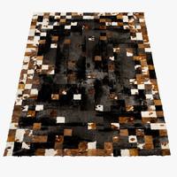 3d carpet 01