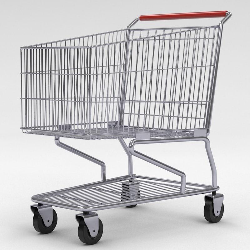 Cart0000.jpg